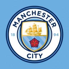 प्रीमियर लीग : सिटी ने विला को एकतरफा मैच में 3-0 से हराया