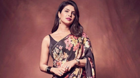 विदेश में रहकर भारत की इन चीजों को मिस करती हैं देसी गर्ल प्रियंका चोपड़ा