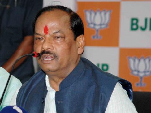 झारखंड चुनाव की घोषणा से पूर्व सभी दलों के प्रमुख नेता यात्रा पर