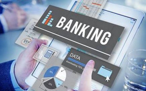 पब्लिक सेक्टर बैंक भी देंगे डोरस्टेप बैंकिंग सुविधा, घर बैठ कर सकेंगे डिपोजिट और विड्रॉ