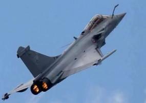 मिसाइल मेकर MBDA ने कहा, मेटेओर- स्केलप से लैस राफेल भारत को देगा बेजोड़ युद्ध क्षमता
