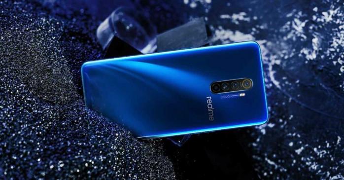 Realme X2 Pro दिसंबर में होगा भारत में लॉन्च, कंपनी ने किया कंफर्म