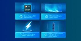 Realme X2 Pro जल्द होगा लॉन्च, मिलेंगे ये शानदार फीचर्स