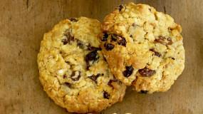 NATIONAL HOMEMADE COOKIES DAY: ओट्स कुकीज से बरकरार रहेगा स्वाद और सेहत