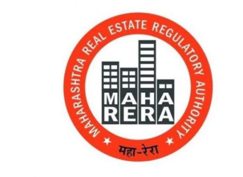 महारेरा का रिकवरी वारंट, निर्मल नगरी की 300 करोड़ रुपए की संपत्ति अटैच करने का आदेश