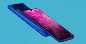 Redmi Y3: सिर्फ 799 रुपए में खरीद सकते हैं ये सेल्फी फोन, जानें ऑफर