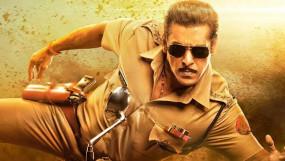पुलिस एक्शन शैली की बाप होगी सलमान की अगली फिल्म, अब ईद होगी राधे की
