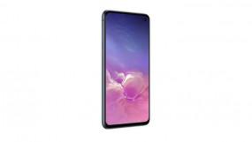 Samsung Galaxy S10 Lite जल्द हो सकता है लॉन्च, यहां हुआ लिस्ट