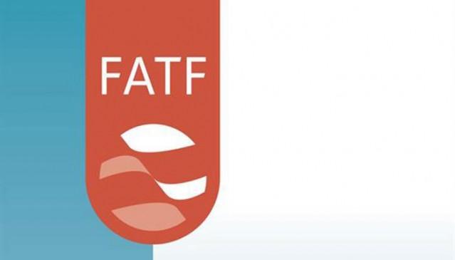 एफएटीएफ पाकिस्तान के उपायों से संतुष्ट : रेडियो पाकिस्तान