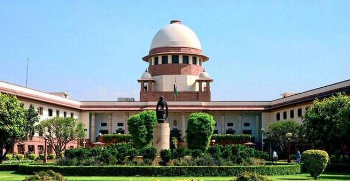 अयोध्या विवाद: कोर्ट ने एक दिन घटाई डेडलाइन, अब 17 को अंतिम सुनवाई