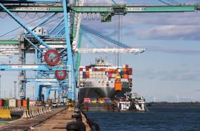 दूसरा चीन अंतर्राष्ट्रीय आयात एक्सपो जल्द