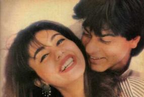 B'day: गौरी से शादी करने के लिए शाहरुख ने किया था हिंदू बनने का नाटक, पजेसिव बॉयफ्रेंड थे किंग खान
