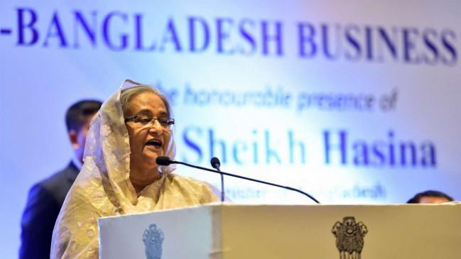 बांग्लादेश ने भारत से कहा, आपने अचानक प्याज बंद कर दिया, थोड़ा पहले बता देते