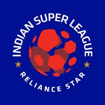 स्टार स्पोर्ट्स ने फुटबाल प्रशंसकों के लिए लॉन्च किया कैम्पेन