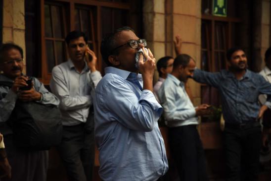 मजबूत विदेशी संकेतों से घेरलू शेयर बाजार में लौटी लिवाली (साप्ताहिक समीक्षा)