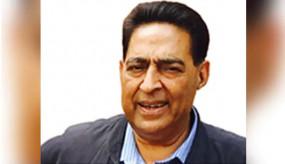 सुभाष चोपड़ा बनाए गए दिल्ली कांग्रेस के चीफ, कीर्ति आज़ाद बने कैंपेन कमेटी के अध्यक्ष