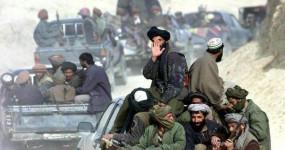 तालिबान ने रिहा किए तीन भारतीय इंजीनियर, बदले में जेल से छुड़वाए 11 सदस्य
