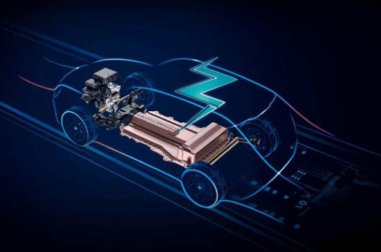 Tata Motors अगले साल लॉन्च करेगी Nexon EV, एक बार में दौड़ेगी 300किमी