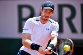 टेनिस : दो साल बाद किसी टूर्नामेंट के सेमीफाइनल में पहुंचे मरे