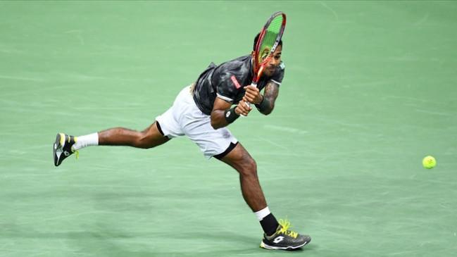 टेनिस : एटीपी चैलेंजर कप के सेमीफाइनल में हारे नागल