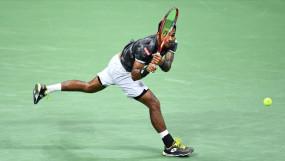 टेनिस : कैम्पानिस चैलेंजर के सेमीफाइनल में पहुंचे सुमित