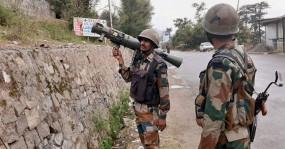 कश्मीर: आतंकियों ने पंजाब के सेब व्यपारियों को मारी गोली, एक मी मौत, एक घायल