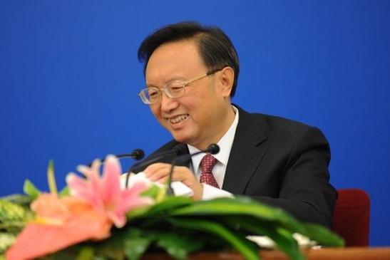 ब्रिक्स देशों में आपस में एकता होनी चाहिए : चीन