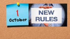 आज से बदल गए ये नियम, SBI ग्राहक ATM से 12 बार कर सकेंगे मुफ्त निकासी