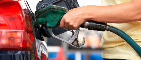 पेट्रोल 1.39 और डीजल 1.38 रुपए इस माह हुआ सस्ता, जानें आज के दाम