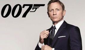 बॉन्ड फिल्म के लिए तैयार किए जा रहे तीन अलग-अलग अंत, 007 को भी नहीं पता क्या होगा एंड