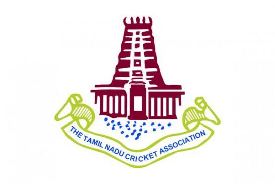 टीएनसीए समिति ने टीएनपीएल को दी क्लीन चिट