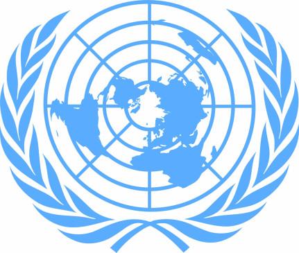 यूएन अधिकारी का अंतर्राष्ट्रीय समुदाय से जलवायु परिवर्तन के खिलाफ कदम उठाने का आग्रह