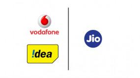 Vodafone Idea पर फ्री रहेगी अनलिमिटेड कॉल, Jio ने लगाया IUC चार्ज