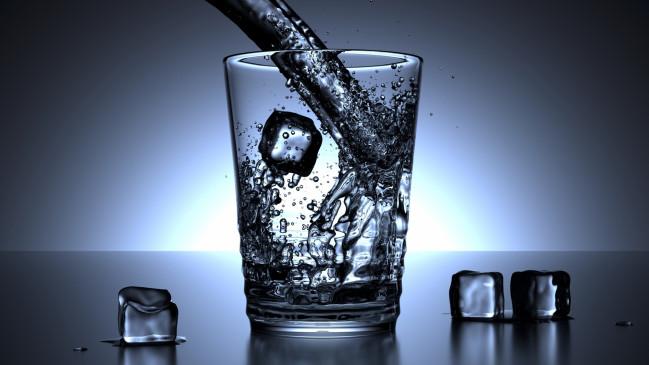 उप्र : बांदा में दूषित पानी से परिवार के 9 लोग बीमार