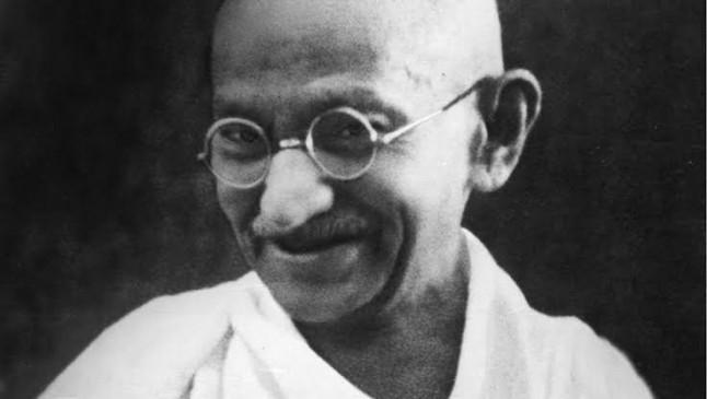 गांधी जयंती पर होगा योगी सरकार का '36 घंटे का विशेष सत्र'