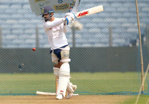 धोनी के बाद 50 टेस्ट में कप्तानी करने वाले दूसरे कप्तान बने कोहली, गांगुली को पछाड़ा
