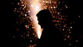 इस दिवाली मुंबई में ऐसा क्या हुआ कि कम हो गया पटाखों से प्रदूषण, लेकिन नागपुर.....
