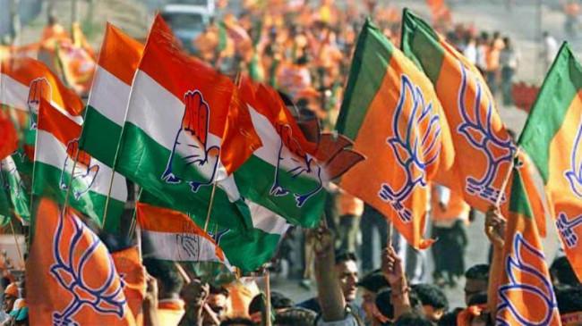 विधानसभा चुनाव: महाराष्ट्र में क्या कमजोर पड़ गए उत्तर भारतीय नेता?