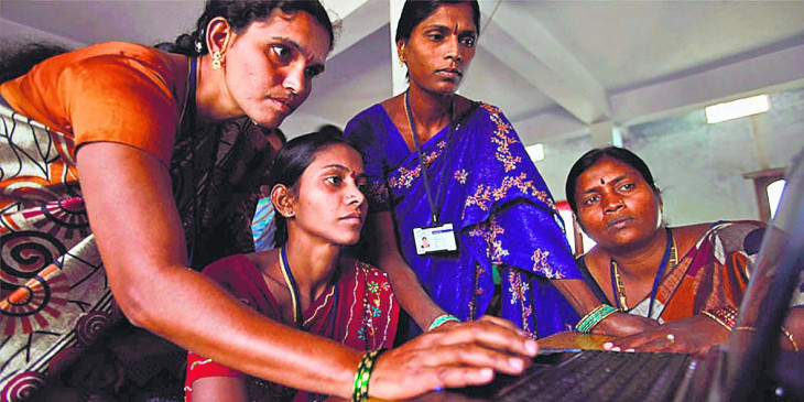 रिमोट एरिया में नहीं होगी महिला कर्मियों की तैनाती, कुछ ही घंटों में पहुंच जाएंगी अपने घर