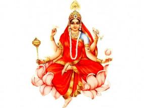नवरात्रि के नौवें दिन करें मां सिद्धिदात्री की आराधना, अष्ट सिद्धियों की होगी प्राप्ति