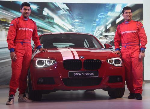 भारत में एक्स1 रेसिंग लीग 30 नवम्बर से, 6 टीमें लेंगी हिस्सा
