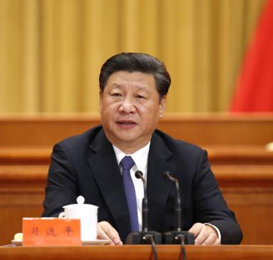 शी चिनफिंग दूसरे चीन अंतर्राष्ट्रीय आयात मेले में भाग लेंगे