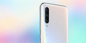 Xiaomi जल्द लॉन्च करेगी 108MP कैमरा वाला स्मार्टफोन, सामने आई जानकारी