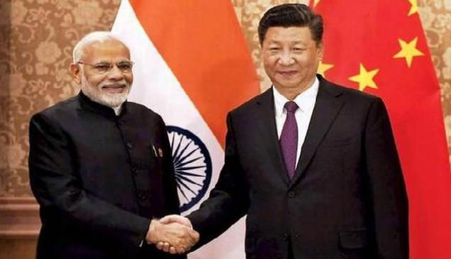 भारत-चीन की दोस्ती की बुनियाद बन सकता है यांग्से