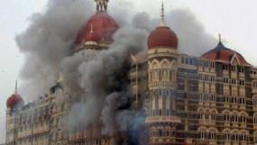 मुंबई हमले की 11वीं बरसी: आज ही के दिन दहल गई थी मुंबई, शहीदों को श्रद्धांजलि देने पहुंचे ये नेता