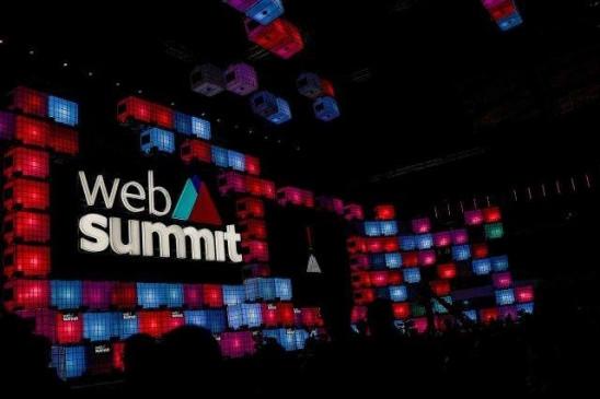 लिस्बन नेटवर्क शिखर सम्मेलन में 160 देशों ने लिया हिस्सा