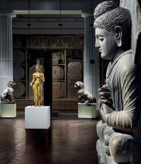 हांगकांग संग्रहालय शिखर मंच में 30 संग्रहालयों ने लिया हिस्सा