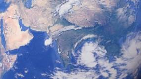 चक्रवाती तूफान बुलबुल से पश्चिम बंगाल में 7 लोगों की मौत