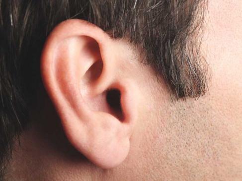 एक शख्स को हो रहा था कान में दर्द, निकली चीज देखकर डॉक्टर्स भी हुए हैरान