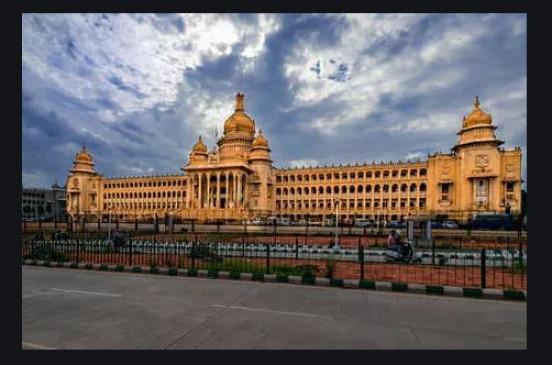 कर्नाटक उपचुनाव: त्रिकोणीय होगा मुकाबला ! 15 सीटों पर किस्मत आजमाएंगे 248 उम्मीदवार